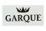 GARQUE