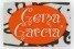 GEMA GARCIA