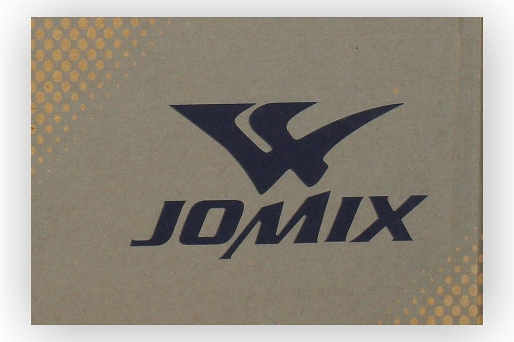 JOMIX SHOES