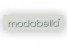 MODABELLA
