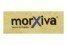 MORXIVA