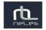 NELES