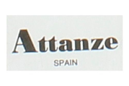 ATTANZE