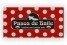 PASOS DE BAILE