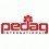 PEDAG INTERNATIONAL
