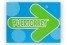 PUERTORREY