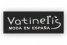 VALTINELLIS