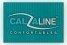 CALZALINE