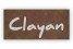 CLAYAN