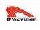 D HEYMAR