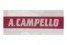 A.CAMPELLO CALZADO