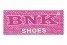 BNK SHOES