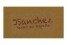j.sanchez