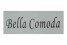 BELLA COMODA