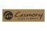 CESMONY