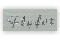 FLYFOR