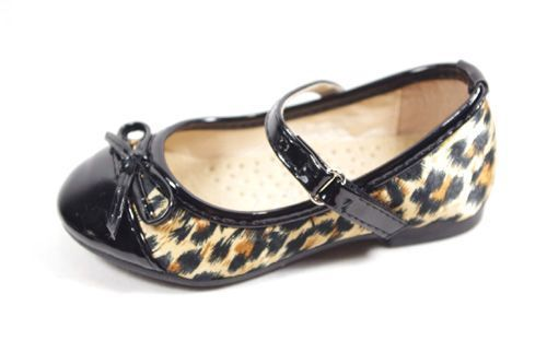 6596 MERCEDITAS LEOPARDO