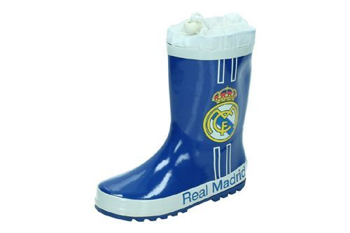 8058 BOTAS REAL MADRID